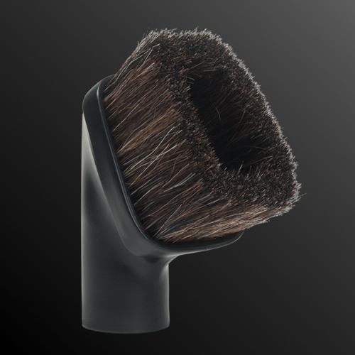 GHV1_Natursl_Hair_Brush.jpg, 11kB